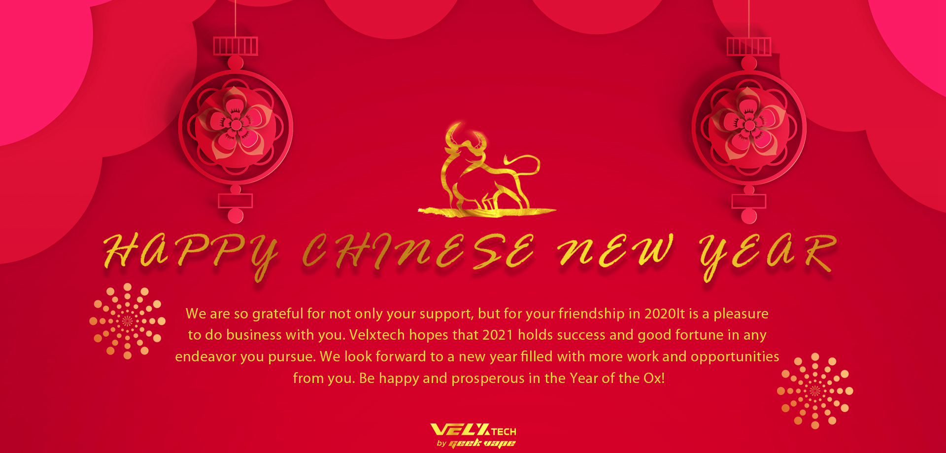 happy-chinese-new-year-velxtech